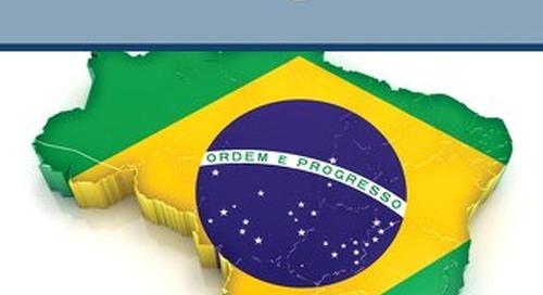 Download Brazil eBook