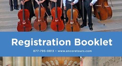 Encore-Registration-Booklet