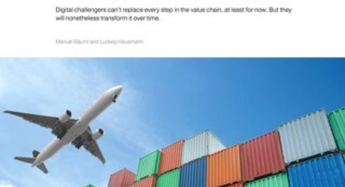 Air-freight-forwarders-digital-futur-research