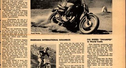 Cycle News 1965 10 06