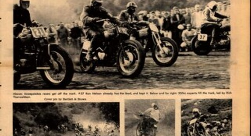 Cycle News 1965 11 25