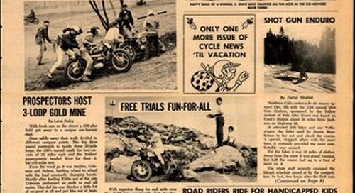 Cycle News 1965 12 16