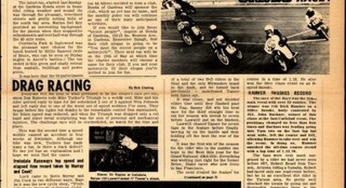 Cycle News 1966 04 21