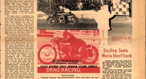Cycle News 1966 09 08