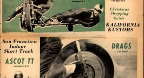 Cycle News 1966 12 15