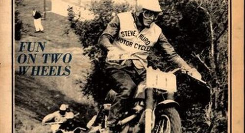 Cycle News 1967 04 13