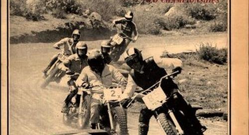 Cycle News 1967 04 20