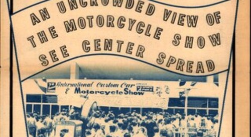 Cycle News 1967 06 15