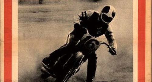 Cycle News 1967 07 06
