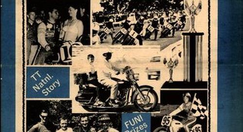 Cycle News 1967 07 20