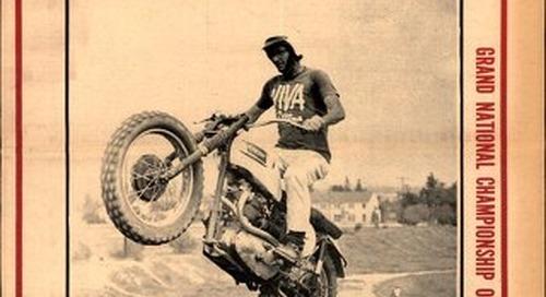 Cycle News 1967 10 12
