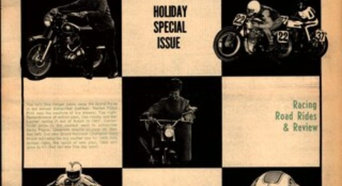 Cycle News 1967 12 28