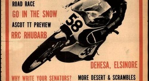 Cycle News 1968 02 02