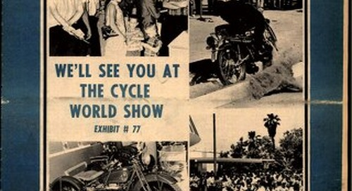 Cycle News 1968 05 09