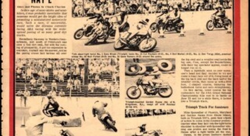 Cycle News 1968 07 25