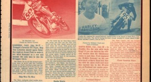 Cycle News 1968 08 22