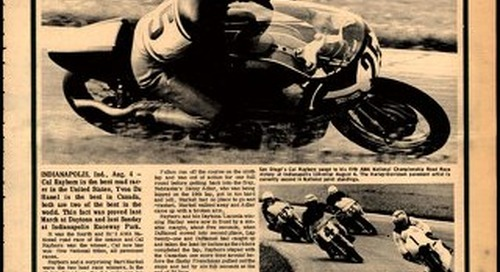Cycle News 1968 08 29