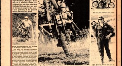 Cycle News 1968 09 05