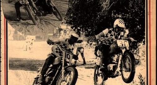 Cycle News 1968 12 05