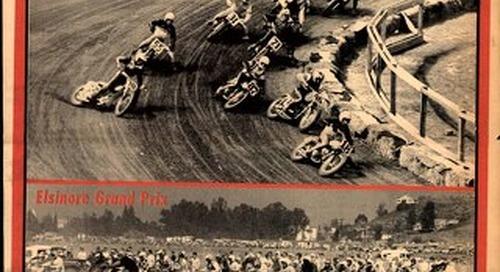 Cycle News 1969 02 25