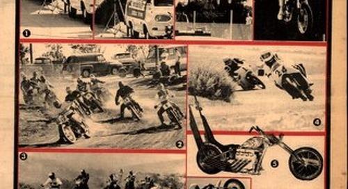 Cycle News 1969 05 06