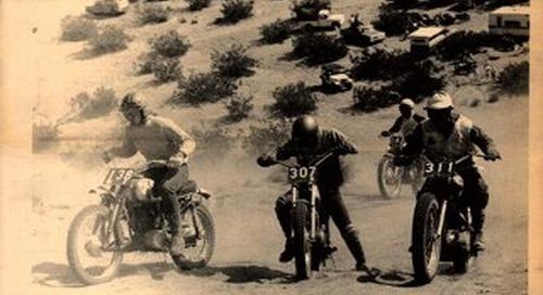 Cycle News 1969 07 01