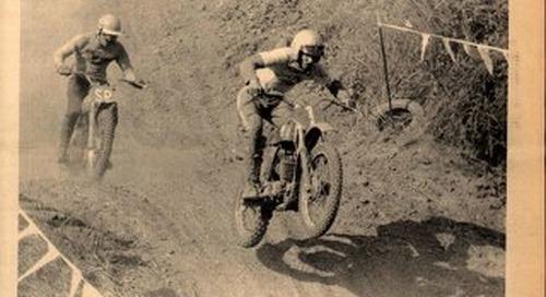 Cycle News 1969 07 15