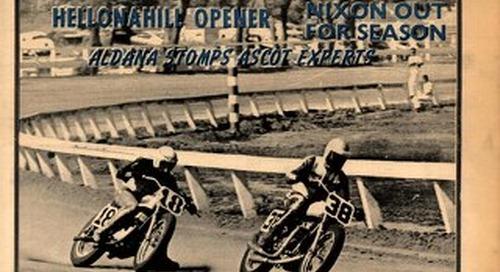 Cycle News 1969 08 05