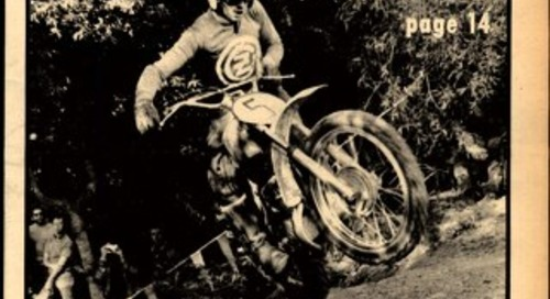 Cycle News 1969 12 02