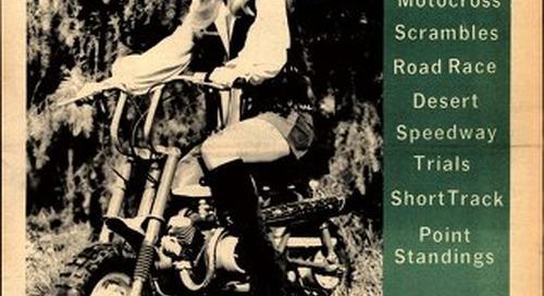 Cycle News 1970 02 03