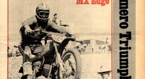 Cycle News 1970 09 08