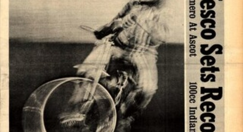 Cycle News 1970 09 29
