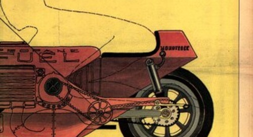Cycle News 1971 01 13