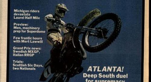 Cycle News 1979 06 06