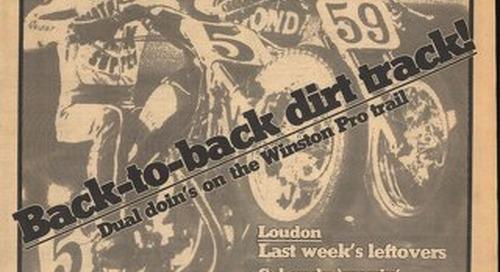 Cycle News 1979 07 04