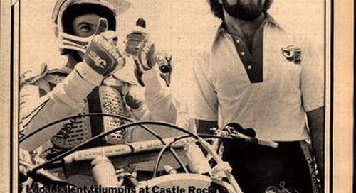 Cycle News 1979 07 18