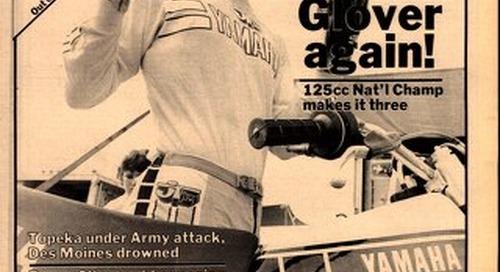 Cycle News 1979 08 29