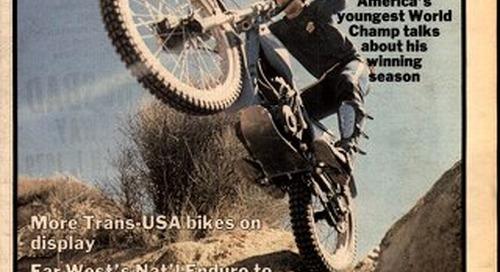 Cycle News 1979 11 14