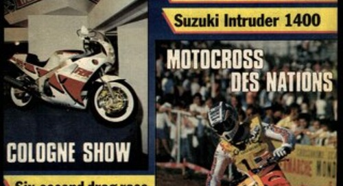 Cycle News 1986 10 08