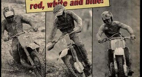Cycle News 1987 09 23