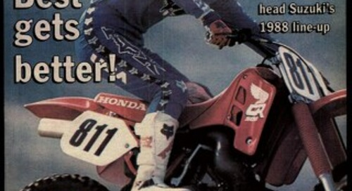 Cycle News 1987 11 04