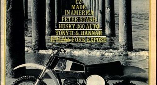 Cycle News 1976 03 02