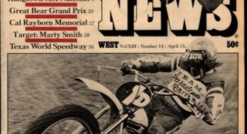 Cycle News 1976 04 13