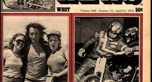Cycle News 1976 04 27