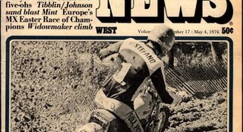 Cycle News 1976 05 04