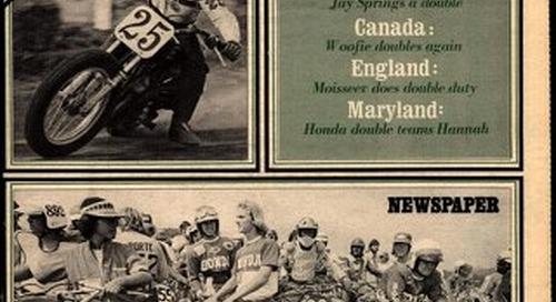Cycle News 1976 07 13