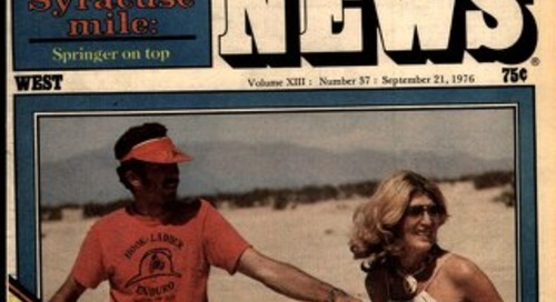 Cycle News 1976 09 21