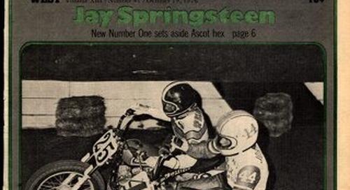 Cycle News 1976 10 19