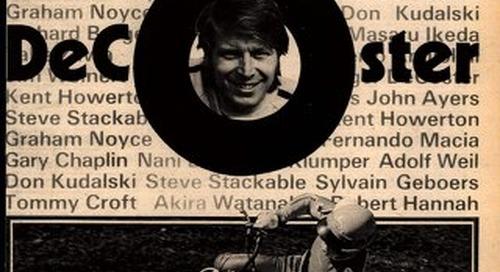 Cycle News 1976 11 16