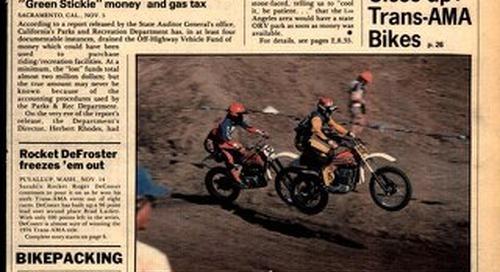 Cycle News 1976 11 23